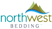 North West Bedding Logo