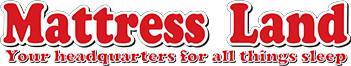 Mattress Land Logo